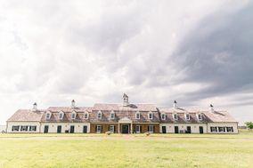 Mildale Farm