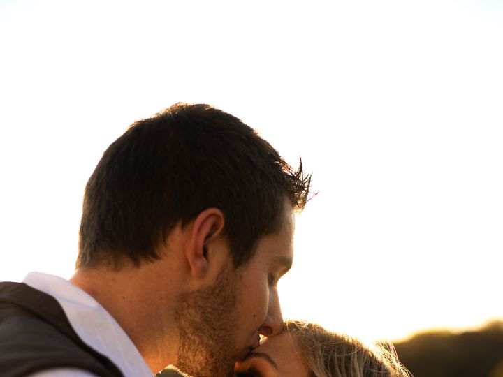 Tmx Ah1a0276 51 1052073 Tulsa, OK wedding photography
