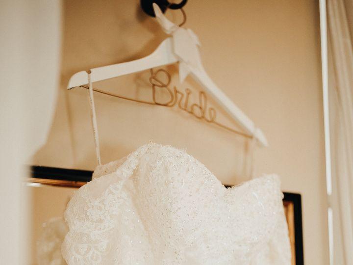 Tmx Ah1a1731 Copy 51 1052073 1564596447 Tulsa, OK wedding photography