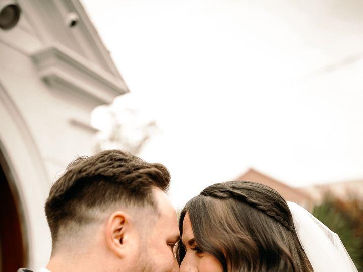 Tmx Ah1a1882 Copy 51 1052073 1564596490 Tulsa, OK wedding photography