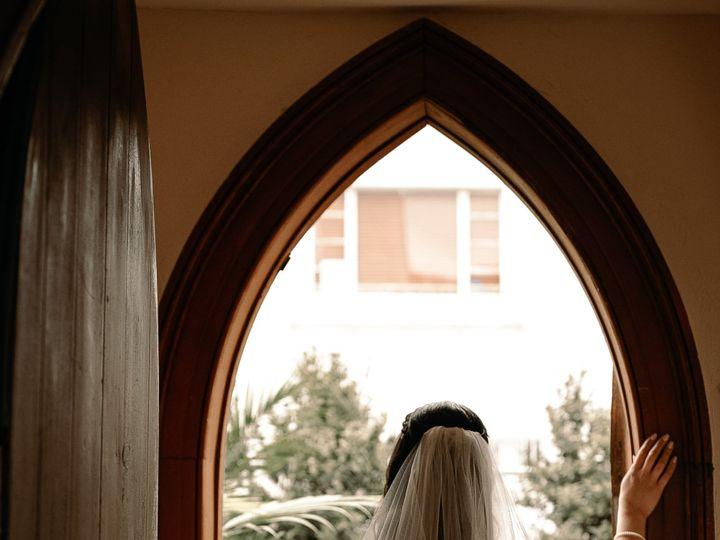 Tmx Ah1a1929 Copy 51 1052073 1564596494 Tulsa, OK wedding photography