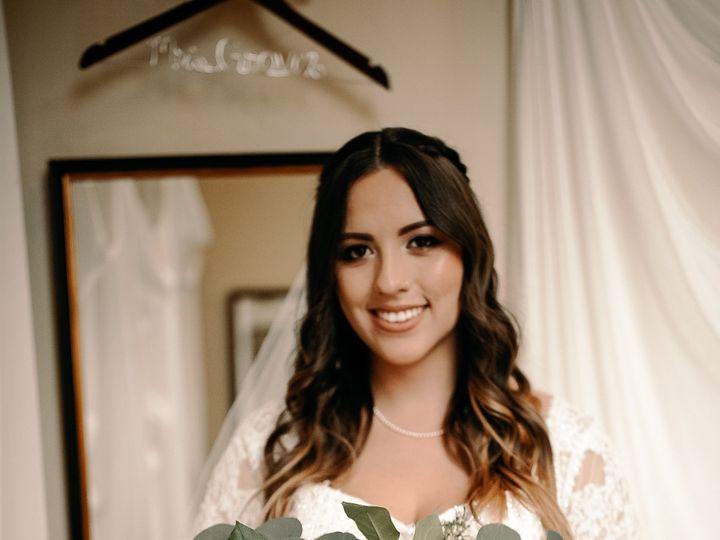 Tmx Ah1a1953 Copy 51 1052073 1564596501 Tulsa, OK wedding photography