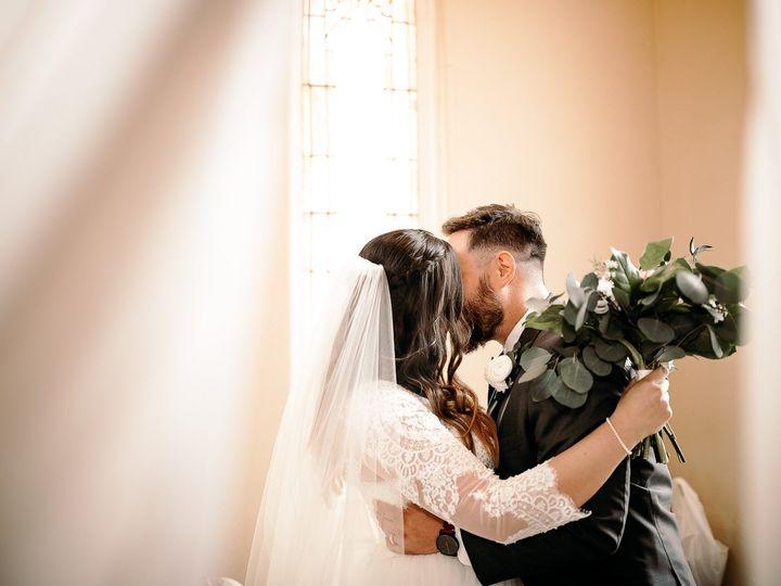 Tmx Ah1a2116 Copy 51 1052073 1564596514 Tulsa, OK wedding photography