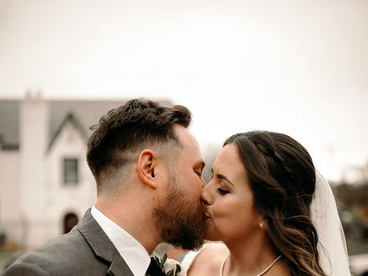 Tmx Ah1a2230 Copy 2 51 1052073 1564596847 Tulsa, OK wedding photography