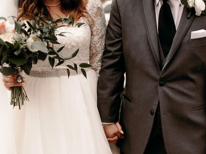 Tmx Ah1a2421 Copy 2 51 1052073 1564596856 Tulsa, OK wedding photography