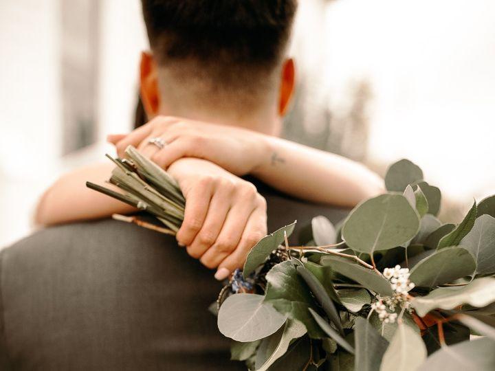 Tmx Ah1a2426 Copy 51 1052073 1564596539 Tulsa, OK wedding photography
