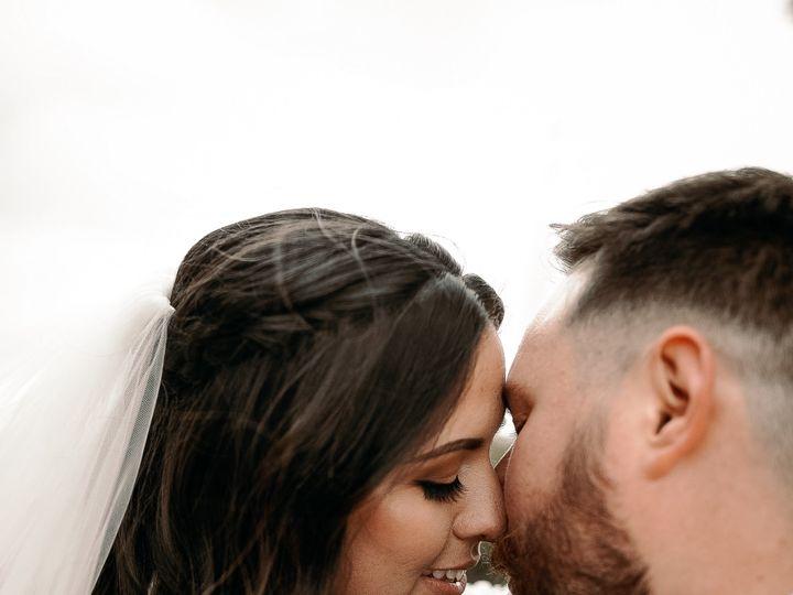 Tmx Ah1a2432 Copy 2 51 1052073 1564596530 Tulsa, OK wedding photography