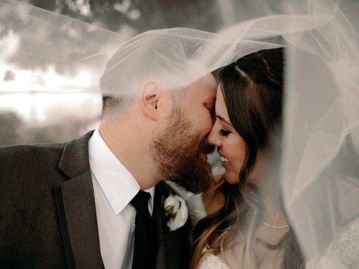 Tmx Ah1a2726 2 Copy 51 1052073 1564596858 Tulsa, OK wedding photography