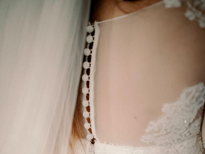 Tmx Ah1a2895 Copy 2 51 1052073 1564596862 Tulsa, OK wedding photography