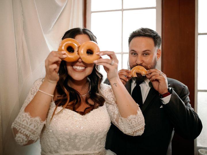 Tmx Ah1a2910 Copy 3 51 1052073 1564596578 Tulsa, OK wedding photography