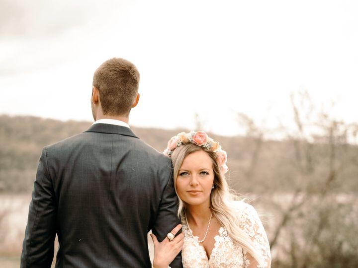 Tmx Ah1a4107 2 51 1052073 1564596939 Tulsa, OK wedding photography
