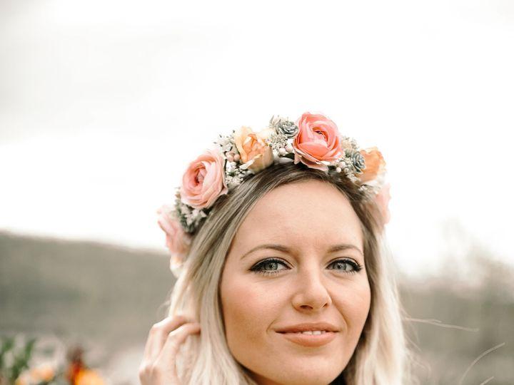 Tmx Ah1a4116 51 1052073 1564596912 Tulsa, OK wedding photography