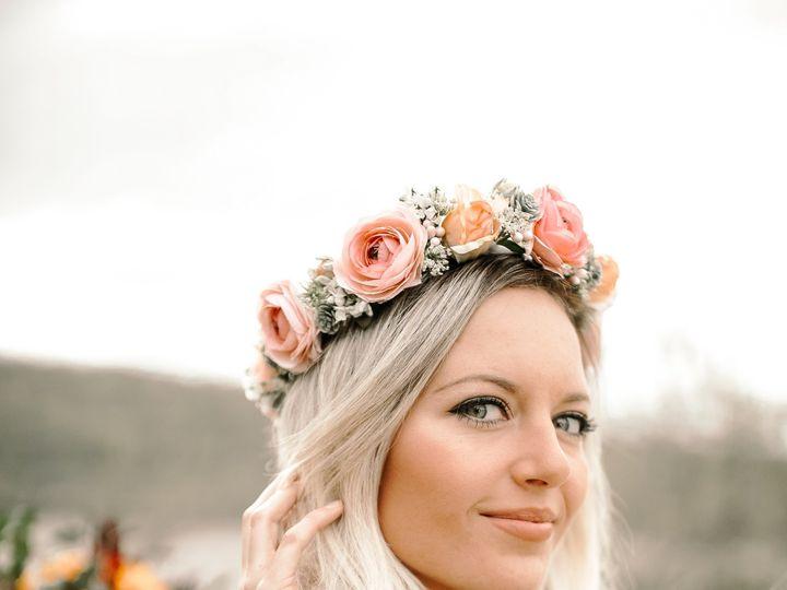 Tmx Ah1a4117 51 1052073 1564596915 Tulsa, OK wedding photography