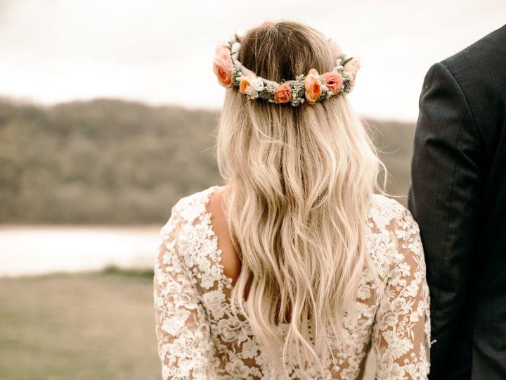 Tmx Ah1a4215 51 1052073 1564596927 Tulsa, OK wedding photography