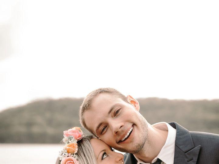 Tmx Ah1a4270 2 51 1052073 1564596366 Tulsa, OK wedding photography