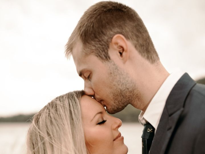 Tmx Ah1a4444 51 1052073 1564596920 Tulsa, OK wedding photography