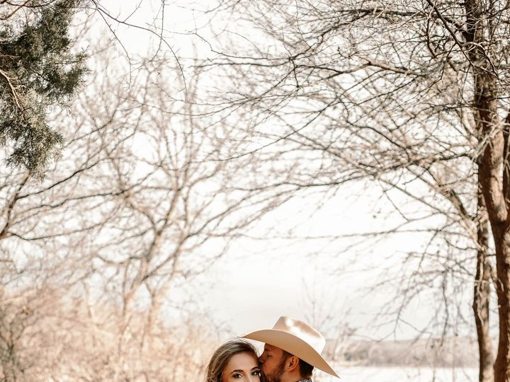 Tmx Ah1a7331 Copy 51 1052073 Tulsa, OK wedding photography