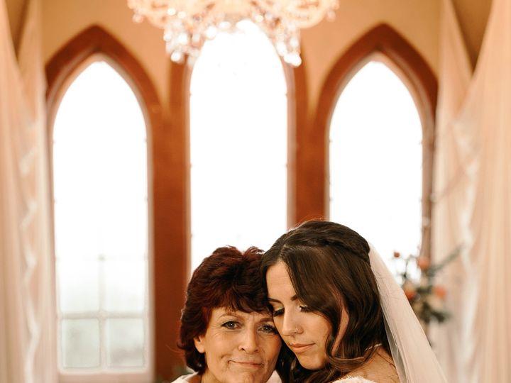 Tmx Groves3 30 19 26 Copy 51 1052073 1564596547 Tulsa, OK wedding photography