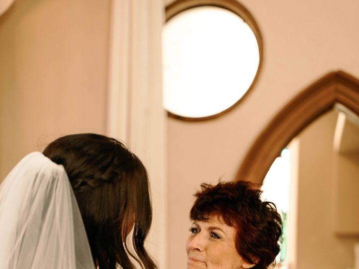 Tmx Groves3 30 19 27 Copy 51 1052073 1564596553 Tulsa, OK wedding photography