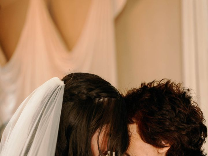 Tmx Groves3 30 19 30 Copy 51 1052073 1564596580 Tulsa, OK wedding photography