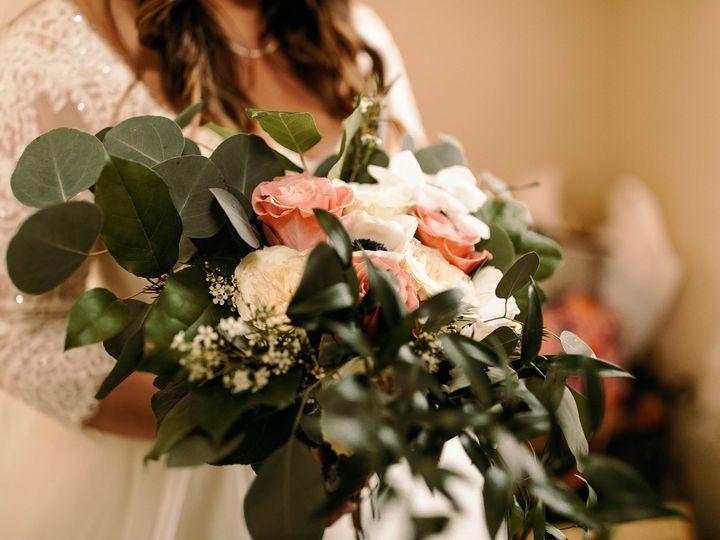 Tmx Groves3 30 19 Copy 2 51 1052073 1564596583 Tulsa, OK wedding photography