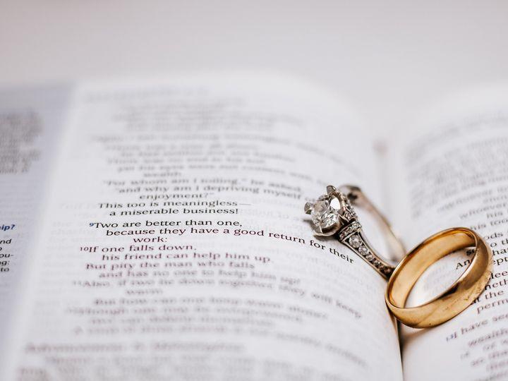 Tmx Img 2476 2 51 1052073 Tulsa, OK wedding photography