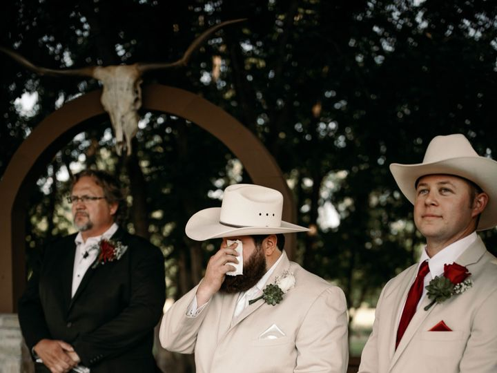 Tmx Untitled 108 Copy 51 1052073 1564608151 Tulsa, OK wedding photography