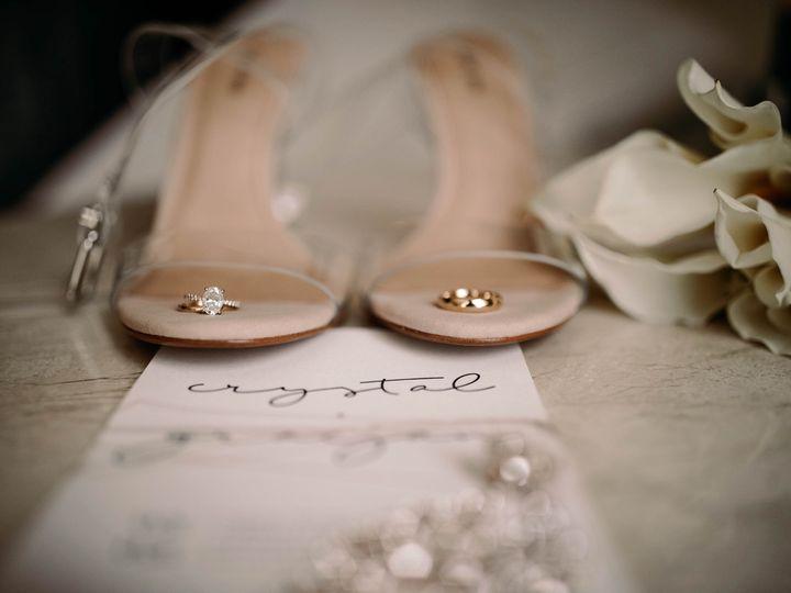 Tmx Untitled 13 Copy 51 1052073 1564607849 Tulsa, OK wedding photography