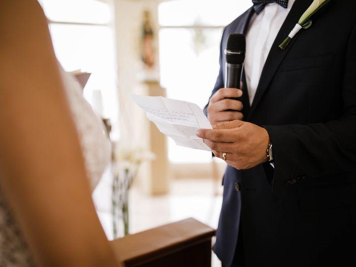 Tmx Untitled 133 Copy 51 1052073 1564607785 Tulsa, OK wedding photography