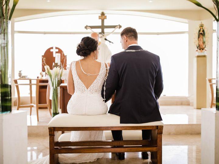 Tmx Untitled 144 Copy 51 1052073 1564607785 Tulsa, OK wedding photography