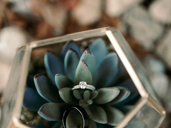 Tmx Untitled 215 Copy 51 1052073 1564608291 Tulsa, OK wedding photography