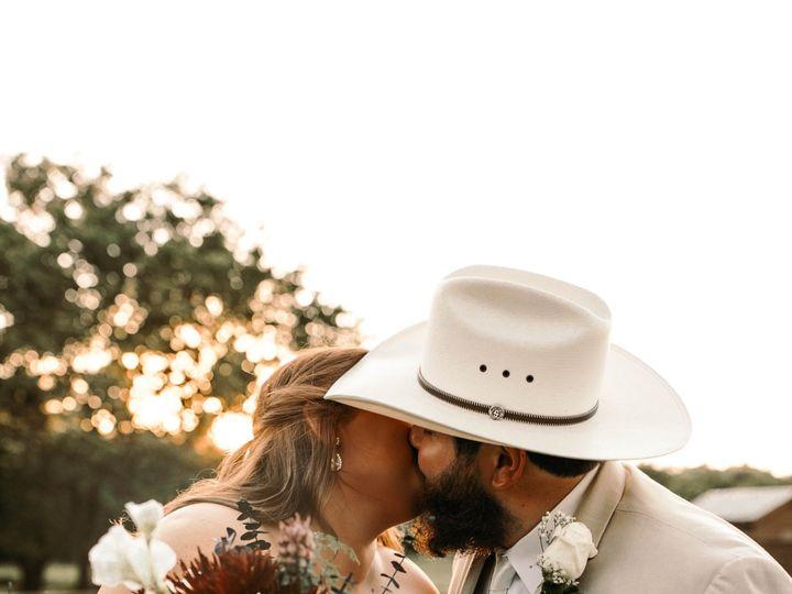 Tmx Untitled 238 Copy 51 1052073 1564608151 Tulsa, OK wedding photography