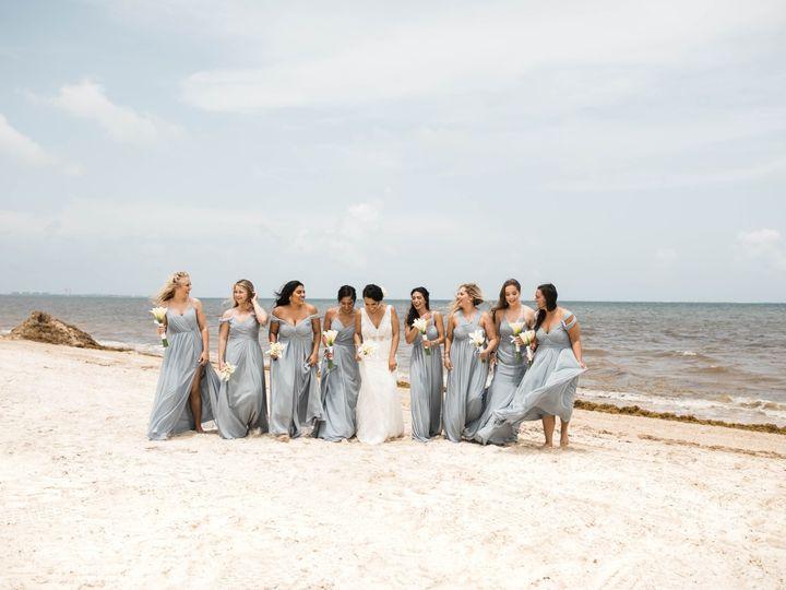 Tmx Untitled 239 Copy 51 1052073 1564607804 Tulsa, OK wedding photography
