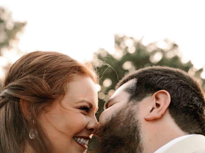 Tmx Untitled 239 Copy 51 1052073 1564608150 Tulsa, OK wedding photography