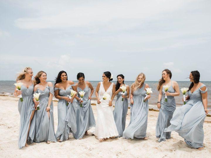 Tmx Untitled 240 Copy 51 1052073 1564607805 Tulsa, OK wedding photography