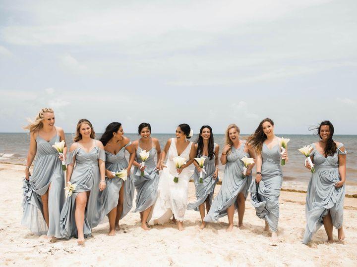Tmx Untitled 243 Copy 51 1052073 1564607806 Tulsa, OK wedding photography