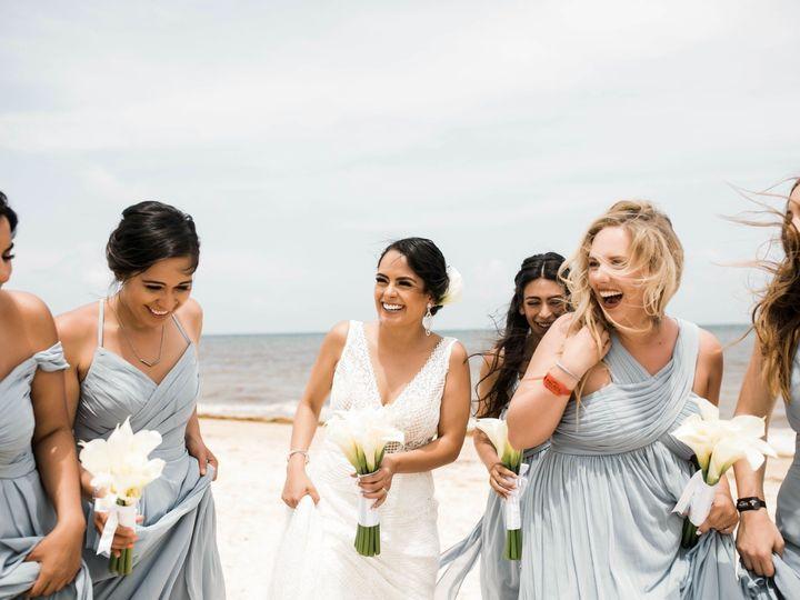 Tmx Untitled 251 Copy 51 1052073 1564607795 Tulsa, OK wedding photography
