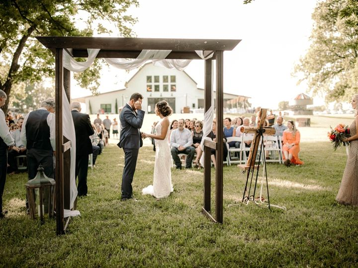 Tmx Untitled 265 Copy 51 1052073 1564608332 Tulsa, OK wedding photography