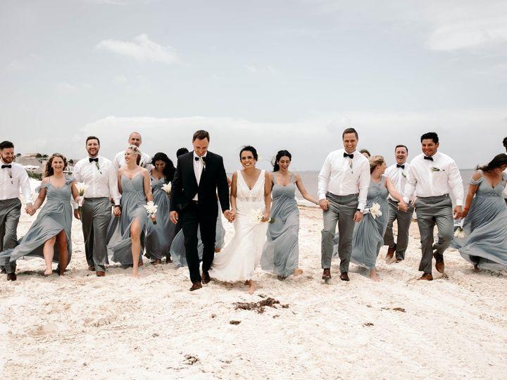 Tmx Untitled 272 Copy 51 1052073 1564607812 Tulsa, OK wedding photography