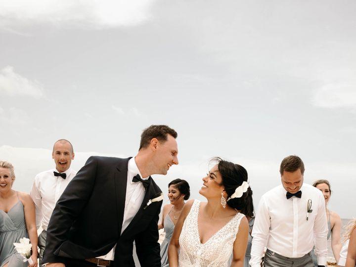 Tmx Untitled 276 Copy 51 1052073 1564607854 Tulsa, OK wedding photography