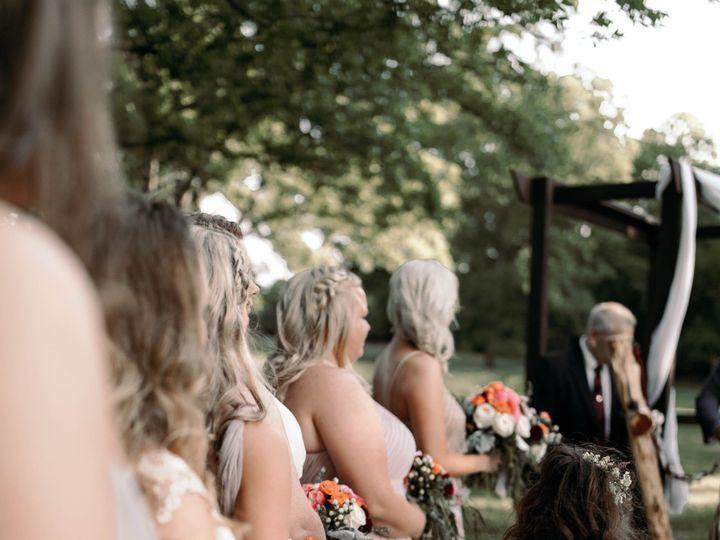 Tmx Untitled 280 Copy 51 1052073 1564608374 Tulsa, OK wedding photography