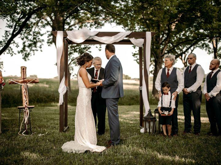 Tmx Untitled 284 Copy 51 1052073 1564608368 Tulsa, OK wedding photography