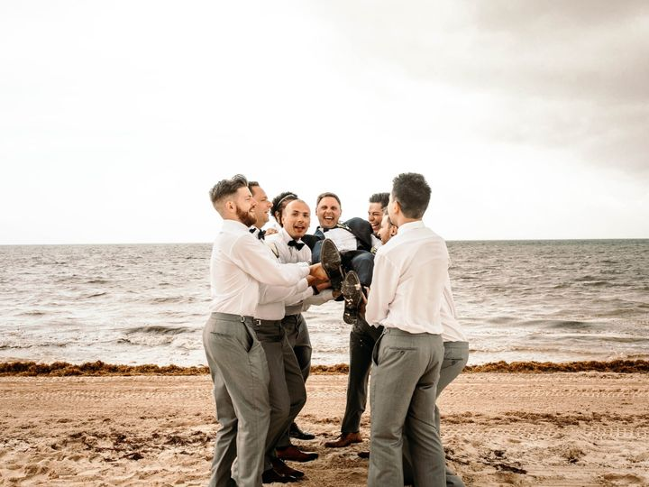 Tmx Untitled 287 Copy 51 1052073 1564607856 Tulsa, OK wedding photography