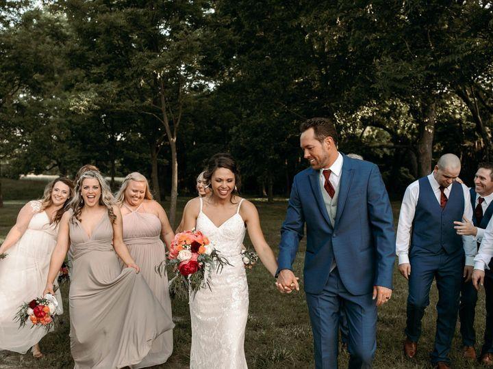 Tmx Untitled 328 Copy 51 1052073 1564608321 Tulsa, OK wedding photography