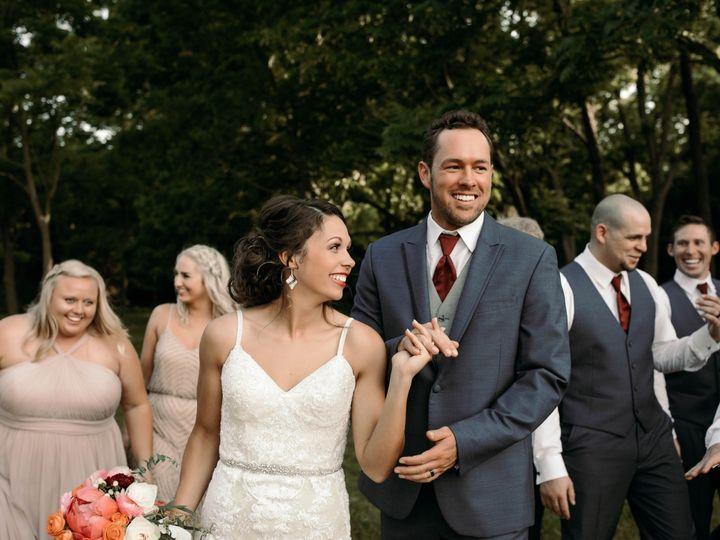 Tmx Untitled 331 Copy 51 1052073 1564608362 Tulsa, OK wedding photography
