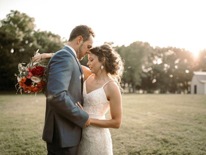 Tmx Untitled 379 Copy 51 1052073 1564608332 Tulsa, OK wedding photography
