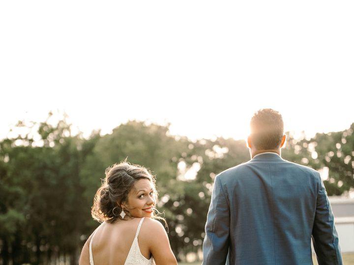 Tmx Untitled 386 Copy 51 1052073 1564608331 Tulsa, OK wedding photography