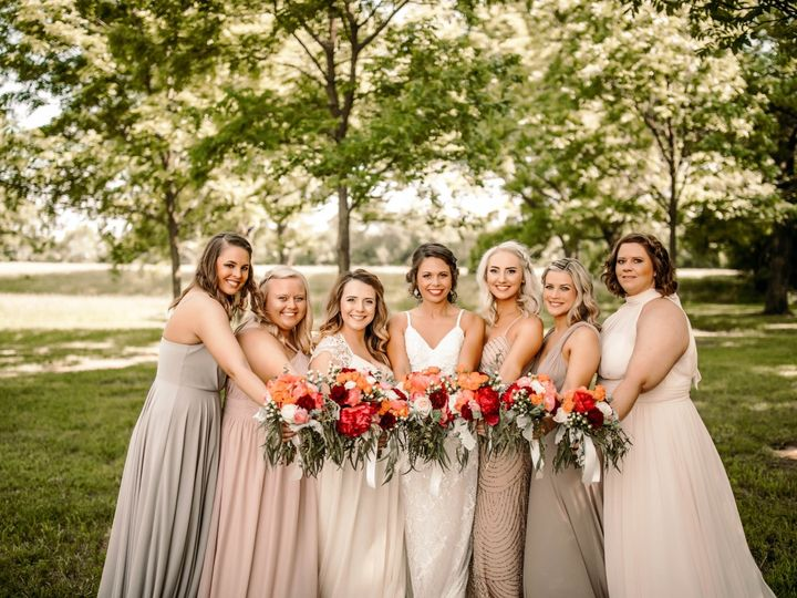 Tmx Untitled 39 Copy 51 1052073 1564608253 Tulsa, OK wedding photography