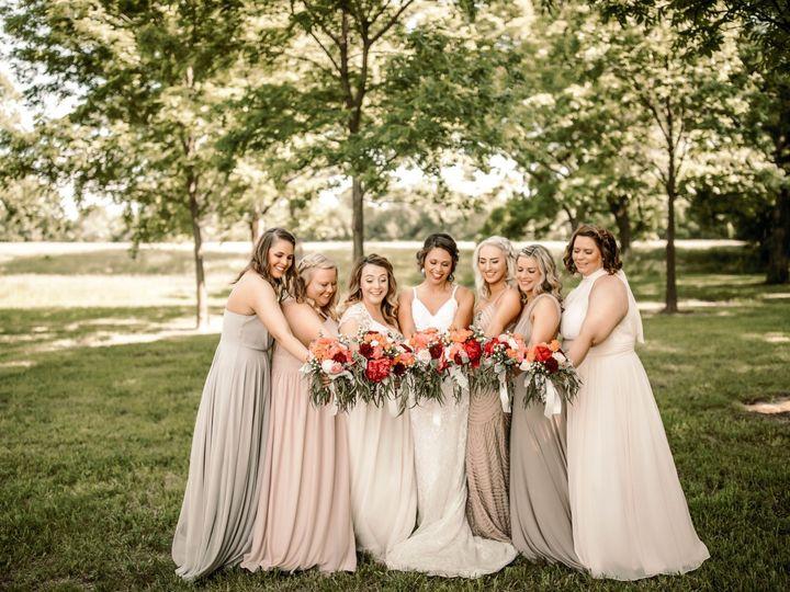 Tmx Untitled 41 Copy 51 1052073 1564608253 Tulsa, OK wedding photography
