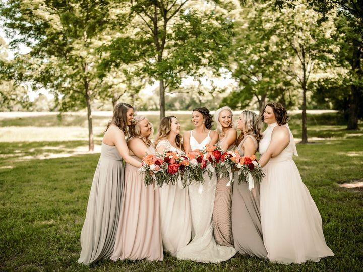 Tmx Untitled 42 Copy 51 1052073 1564608276 Tulsa, OK wedding photography